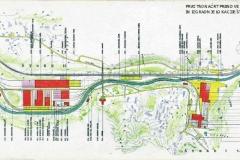 50_let_Nacrt razvoja iz leta 1961