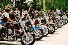 BrigitaKoklic_Harley12_00196