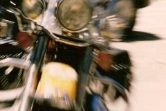 BrigitaKoklic_Harley13_00197