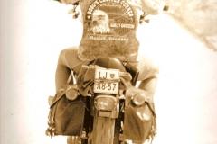 BrigitaKoklic_Harley6_00139