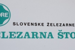 po 1975_1