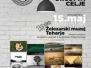 Maj 2014 Fotografsko društvo Celje