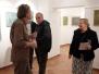 Oktober 2014 Konrad Topolovec - Slikarska razstava