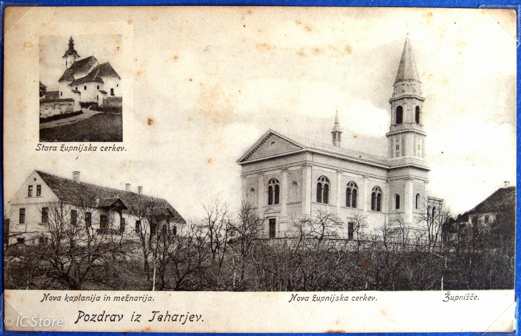razglednica1