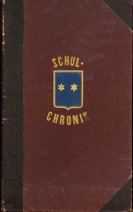 Solska-kronika-OS-Teharje