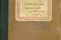 Solska-kronika-OS-Teharje-1936-37