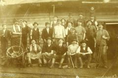 pudlarji_1905