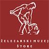 logo_muzej100px