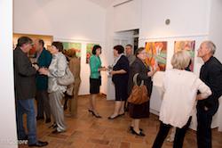 Razstavna galerija