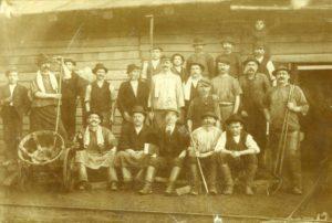 pudlarji_1905-hrani-zmsna
