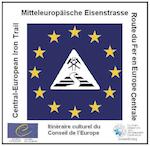 logo_evropska_pot_150