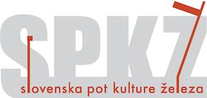 Slovenska pot kulture železa