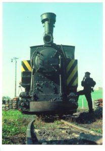 t-brate-ozkotirna-parna-lokomotiva-1974