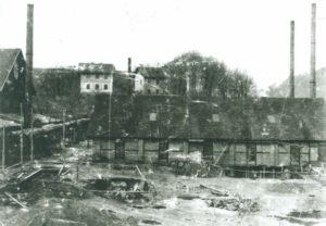 ambulanta-bratovske-skladnice-v-storah-zgoraj-desno-zgodovinski-arhiv-celje