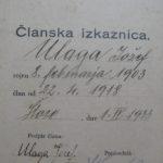 clanska-izkaznica-krajevne-bratovske-skladnice-store-jozef-ulaga-ml-teharje