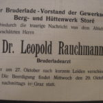 omrtnica-zdravnika-dr-leopolda-rauchmanna-deutsche-wacht-29-10-1913-str-7